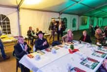 decoratiefeest 2017